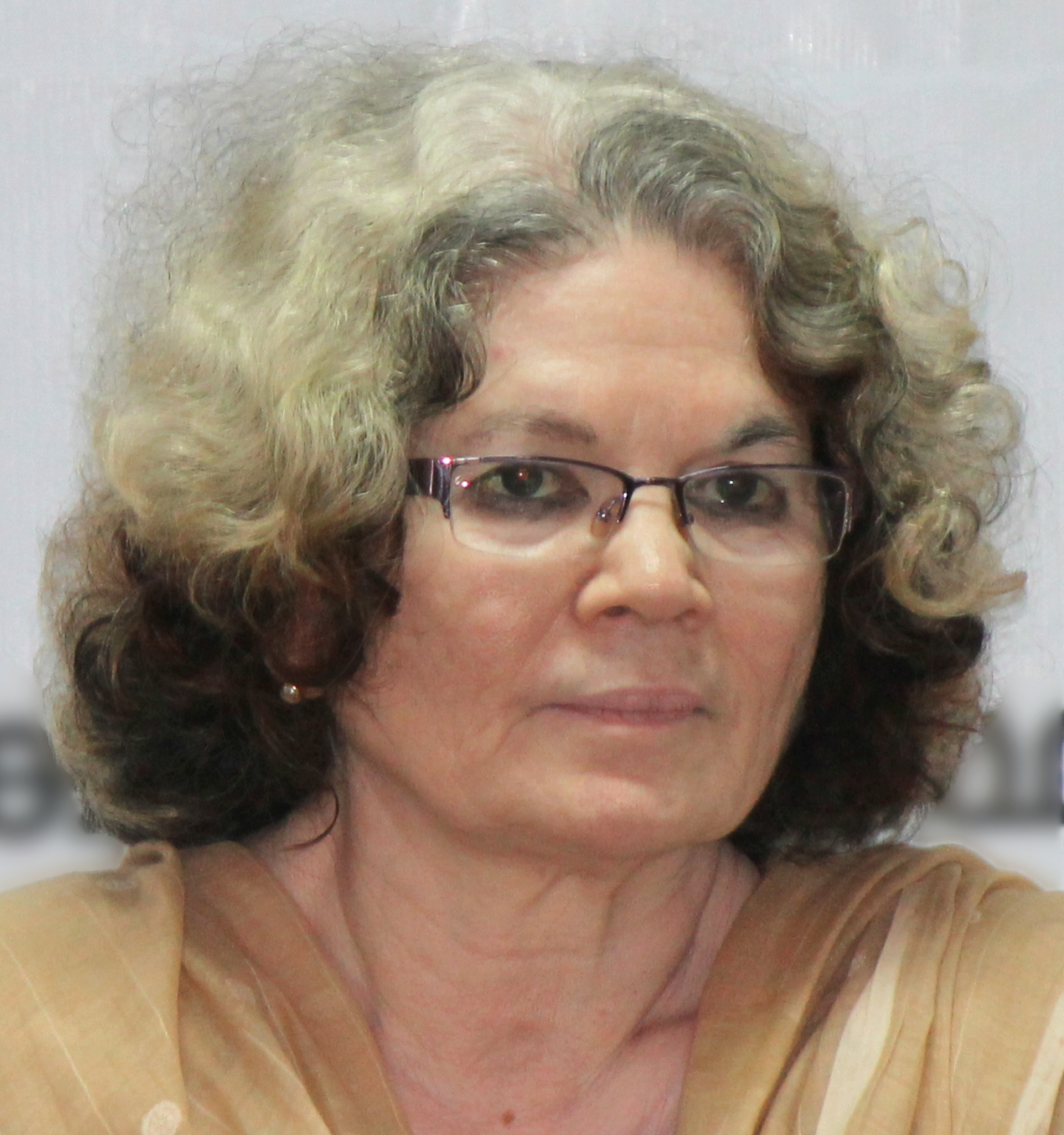 Sara_Joseph_-_Malayalam_Writer_and_Activist