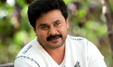 dileep-latest-vyshakh-movie-news00-001