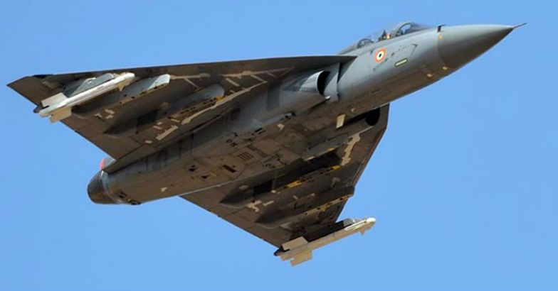fighter-tejas.jpg.image.784.410