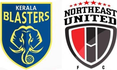 kerala-blasters-north-east-united-fc-1413185138