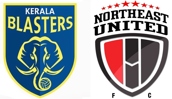 kerala-blasters-north-east-united-fc-1413185138