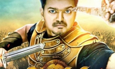 vijays-puli-teaser-is-the-most-liked-one-by-fans-in-a-recent-poll-photos-pictures-stills