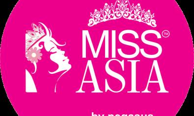 Miss-Asia-Round