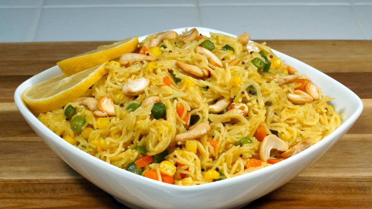 vermicelli_upma_spicy_noodles