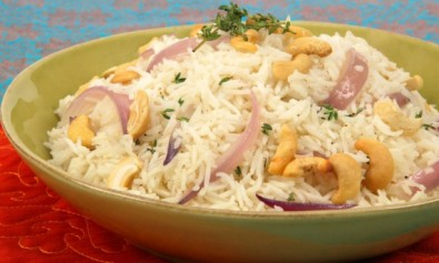 basmati_red_onion_pilaf-thumb-960x541-188840