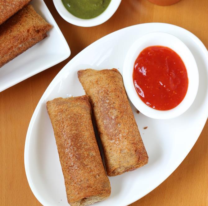 bread-roll-recipe
