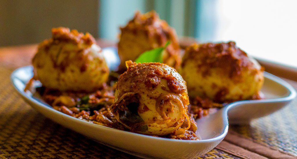 Kerala-Nadan-Egg-Roast-03