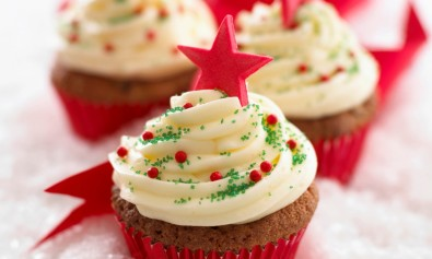 1-Christmas-cupcakes-22