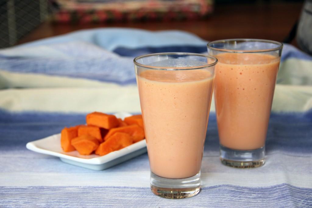 Papaya-Milkshake-1024x682