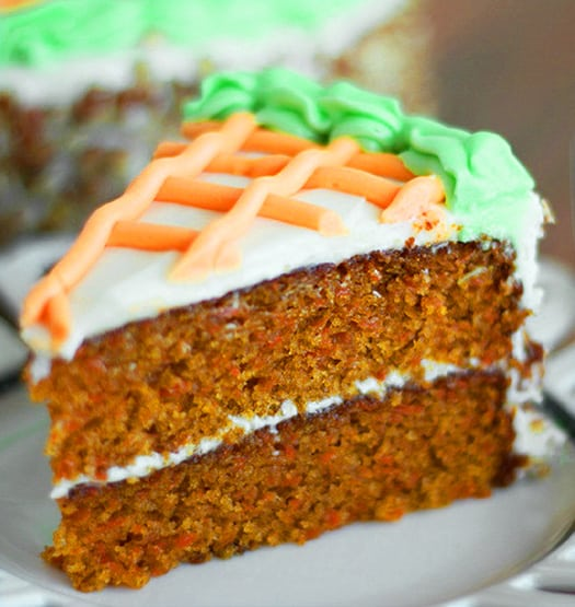 carrot-cake-6-edit