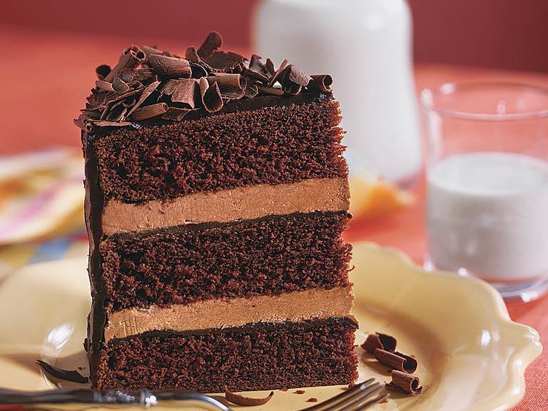 chocolate-cake-sl-1144116-xl