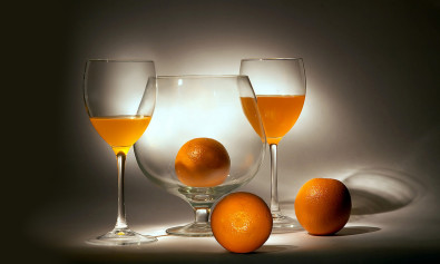 orange_citrus_wine_glasses_fresh_71146_2048x1152