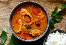 CHETTINAD_SURA_MEEN_KUZHAMBU__SHARK_FISH_CURRY