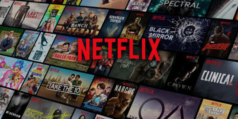Netflix set to roll out affordable subscription for users in India
