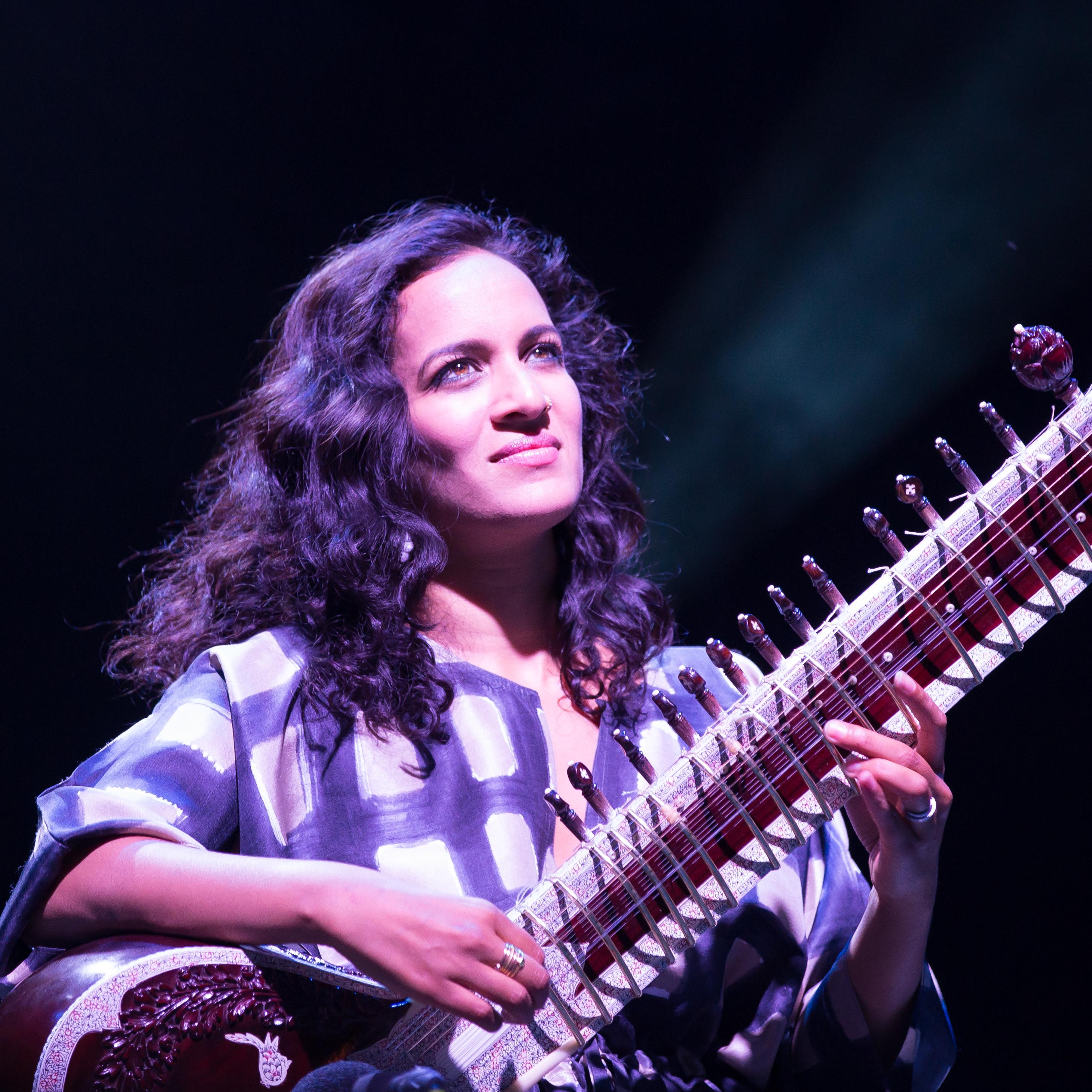 Anoushka_Shankar