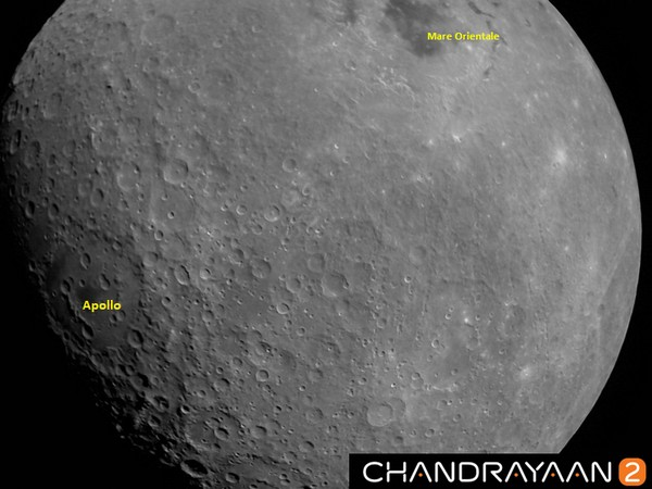 Chandrayaan_ aug22