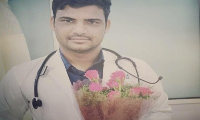 Hyderabad_CG7kwEd_LUdC0Cp