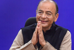 India's_Finance_Minister_Arun_Jaitley