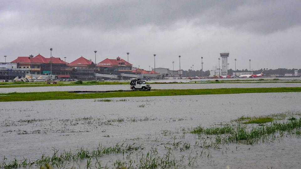 floods-in-kerala_7463acfa-ba49-11e9-b579-c3deb206504f