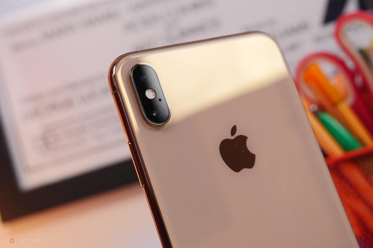 phones-news-apple-iphon