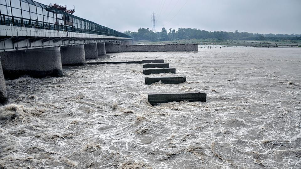 released-water-water-after-yamuna-river-level_16931016-c192-11e9-a504-fd2d583231d6