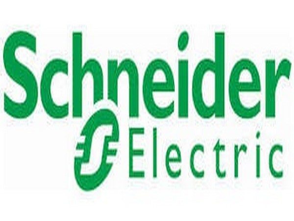 Schneider_Electric_sept22_zb8bIBr