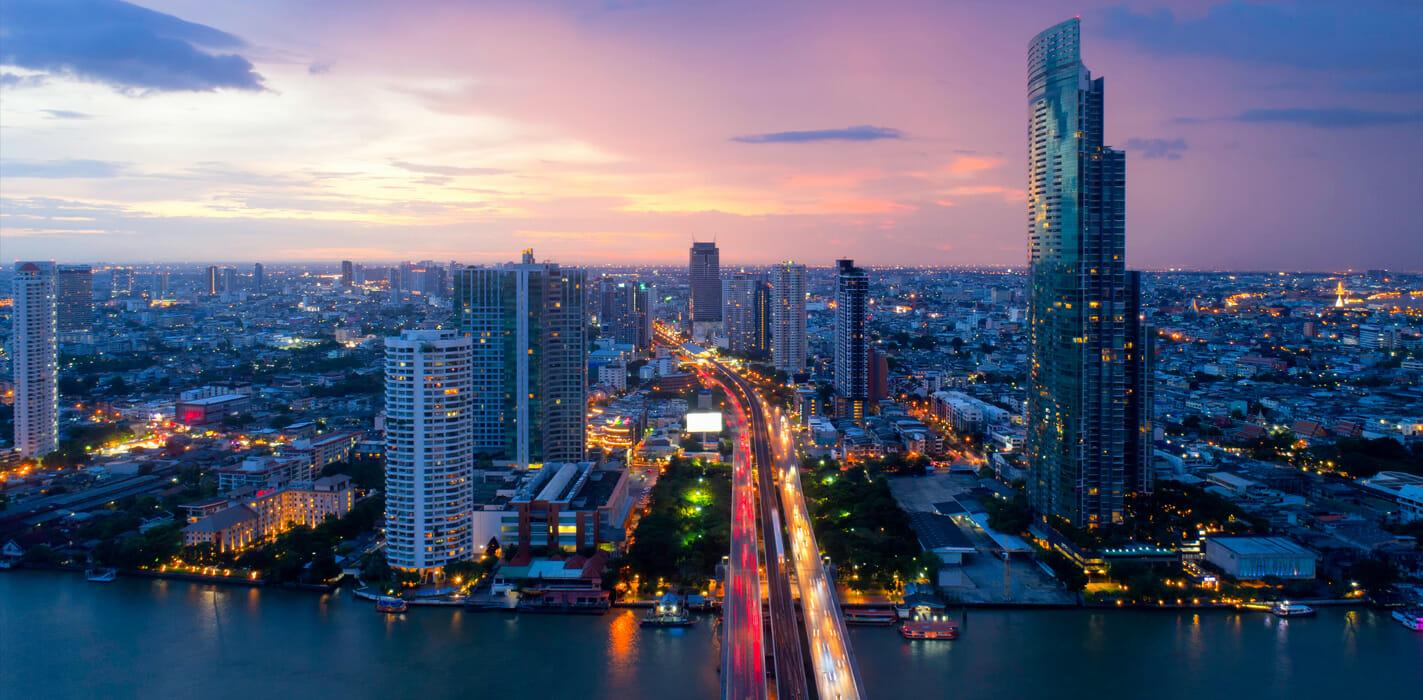koh-phangan-to-bangkok