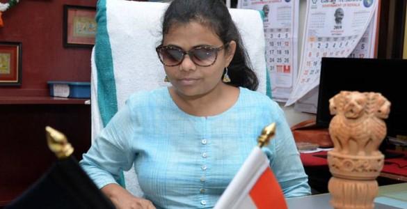 IAS-Pranjal-Patil_750