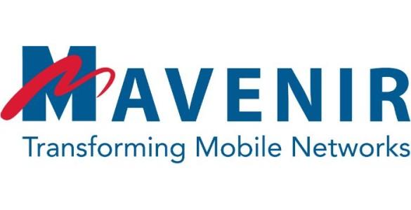Mavenir-Logo