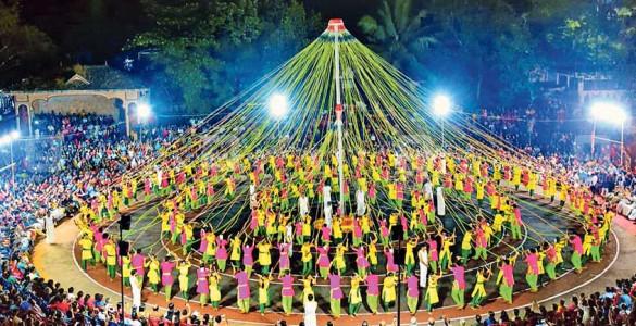folk-dance-kannur