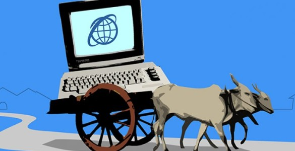 internet_rural