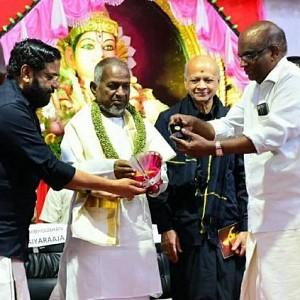 isaignani-ilaiyaraja-presented-with-harivarasanam-award-by-kerala-government-at-sabarimala-sannidhanam-new-home-mob-index