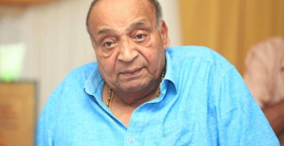 Veerendra Kumar