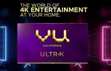 vu-ultra-4k-tv-