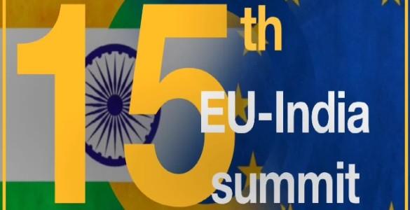 15th-India-eu