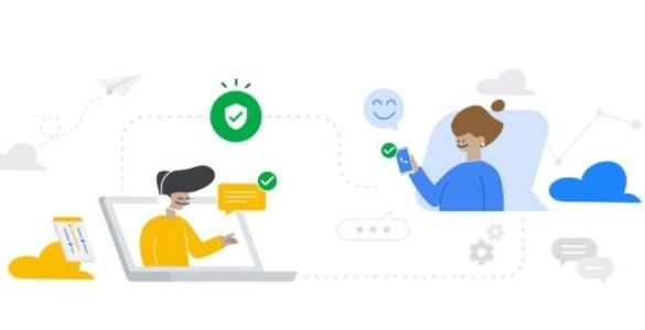 google-verified-calls
